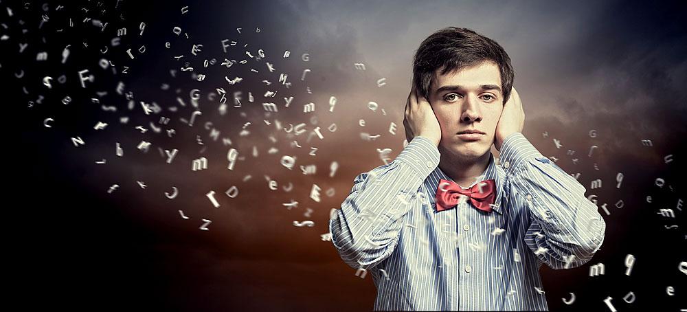 Foto: Sergey Nivens | Shutterstock
